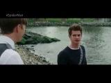 Новый Человек-Паук: Высокое напряжение (The Amazing Spider-Man 2) — Эпизод (Фрагмент) из фильма №4