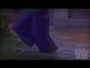 ЗОМБИ АПОКАЛИПСИС - Рэп Майнкрафт _ ZOMBIE APOCALYPSE Minecraft The Weekend Parody Song