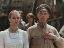 Фрагмент из фильма «Бумбараш», 1971 год