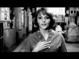 Любовь вдуше моей. Документальный фильм кюбилею Марианны Вертинской. Анонс