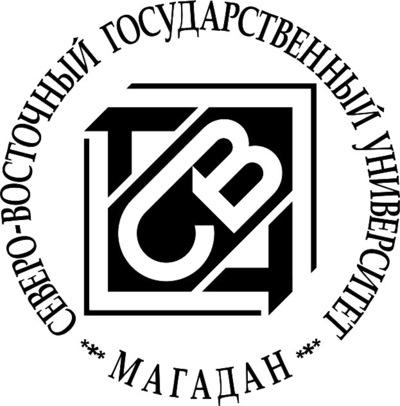 СВГУ Центр Одаренные дети ВКонтакте