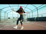 Dj Bobo - Love Is All Around Electro Remix Shuffle Dance
