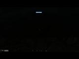 Ater Форт Седриан и Кропсфорд (Oblivion Association 1.6 #18)