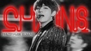 Kpop MULTIMALES collab ✘ CHAINS