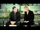 Patricia Kaas - Making of Assassinée téléfilm de Thierry Binisti