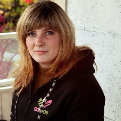 Elena Lykanova, 6 августа 1976, Рошаль, id205196329