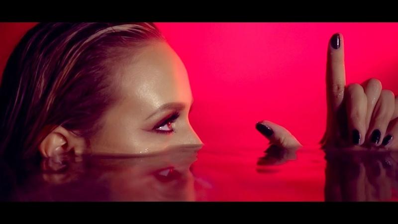 Ines Erbus Ti i Ja Official video 2018