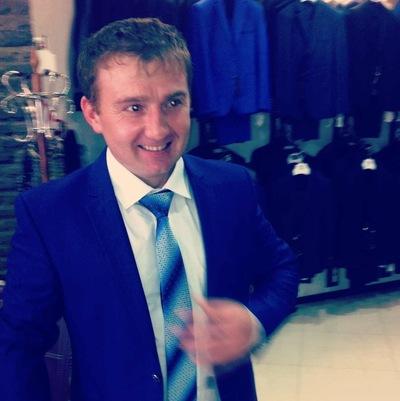 Nariman Gaziev, 18 октября , Москва, id225080528