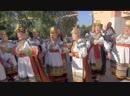 Ах ты Порушка Параня Русский народ Русский дух Слава русским женщинам матерям и труженицам носителям русского духа Больш
