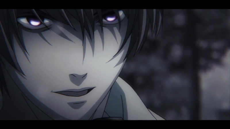 — Death Note