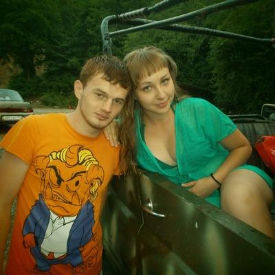 Александр Дробин, 28 декабря , Тверь, id155367706