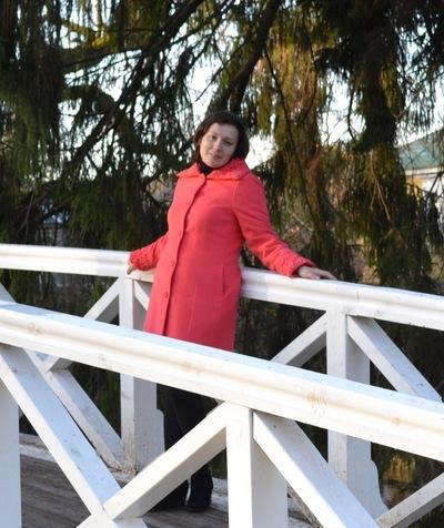 Мария Гречишкина, 28 февраля 1985, Пенза, id66328755