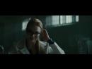 Clip On Film - Клип На Фильм - Отряд самоубийц- Джокер Харли