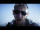 Linkin Park Final Masquerade 2014