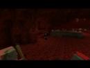 Новички в Minecraft все серии подряд!.mp4