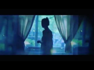 abzal.07 video