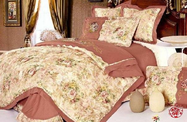 ткань для постельного белья купить москва