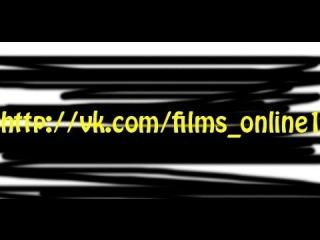 Гарри Поттер и кубок огня | Фильм РАБОТАЕТ!