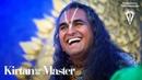 Garuda Gamana | Kirtan with the Master