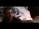 Логан и Виктор против Дэдпула