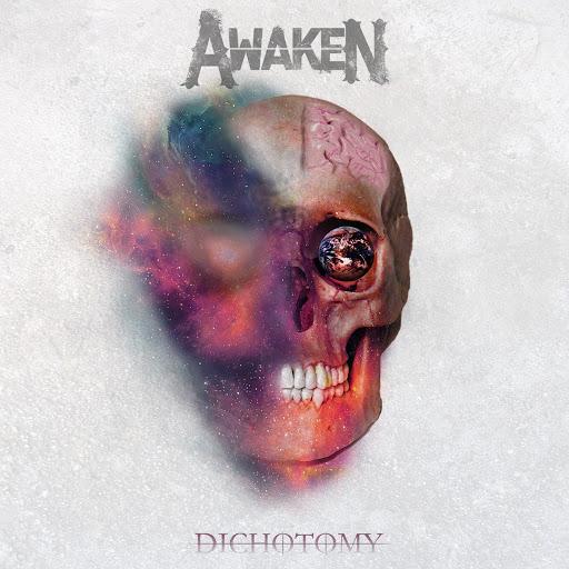 Awaken альбом Dichotomy