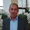 Yury Trubin