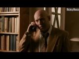 Krylatye-frazy-iz-filma-Brat-720p (1)