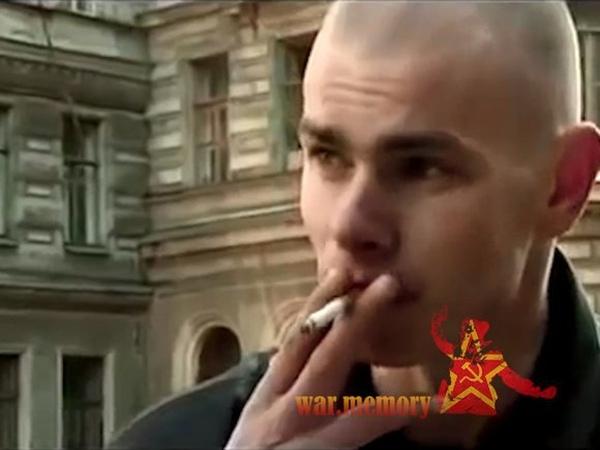 """Военный Блог on Instagram: """"Солдат о Чеченской кампании, что думаете по этому поводу? @war.memory - еще больше интересного о войне. Документальные ..."""