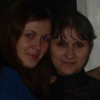 Маша Прямова, 19 ноября , Санкт-Петербург, id49058912