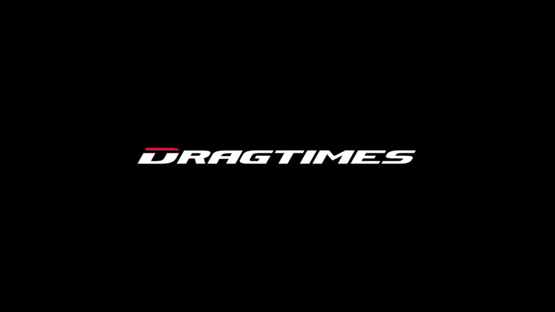 Mercedes Benz SL 65 AMG vs BMW M3 ESS vs Porsche 911 Turbo Nissan GT-R vs BMW M3 ESS | Dragtimes Unlim 500