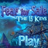 Fear for Sale 5: The 13 Keys Game