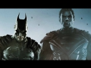 ComiXoids — Live Бэтмен, Харли Квинн, Injustice, Валериан