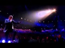 George   Michael   --   Freedom   [[  Official   Live  Video  ]]  HD  At  London