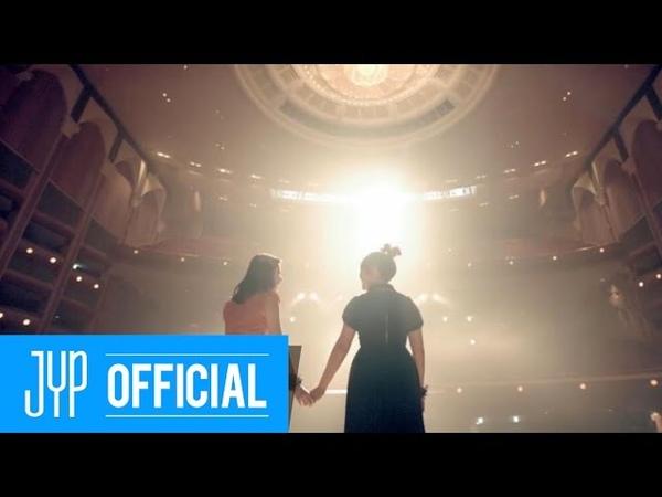 [TEASER] 15 (박지민 백예린) Teaser 2
