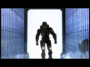 Red vs Blue Amv Let the Sparks Fly by Thousand Foot Krutch
