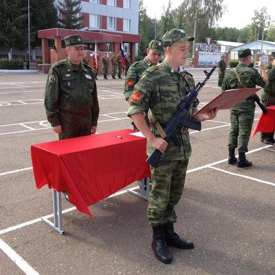 Егор Перегоедов, 14 августа 1992, Омск, id26213409