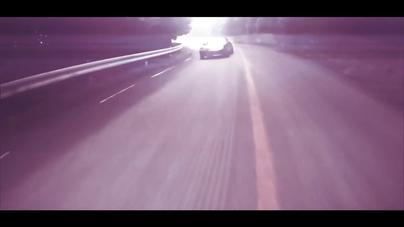 Japan Drift
