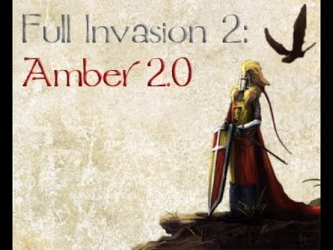 Mount And Blade :Final Invasion : Part 1