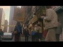 Каннибалы (1981) [A1. Сергей Визгунов] 1.45 avc