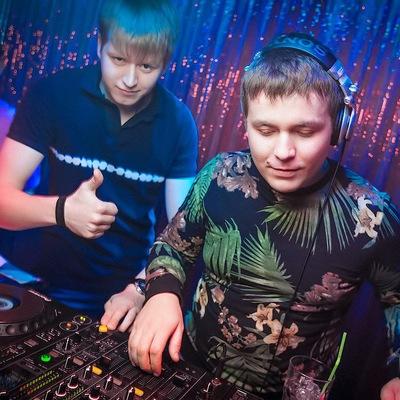 Сергей Пантелюк, 16 апреля 1986, Новосибирск, id5695382