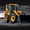 Права на трактор Тула Профи-Центр