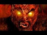 Клеймо дьявола / Shapeshifter (2005) — Ужасы на Tvzavr