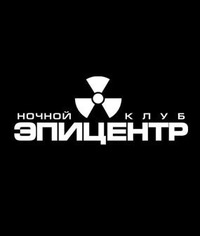 Николай Πанков, 16 июля , Улан-Удэ, id190545242