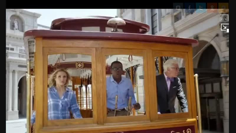 Этика Дилемма трамвая