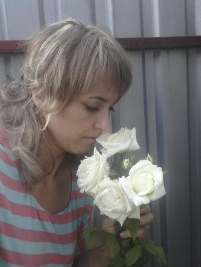 Елена Федорченко, 27 ноября , Киев, id126977707
