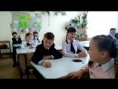 Ребенок в мире прав МБОУ СОШ №2 города Азнакаево