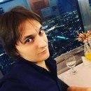 Данил Гаврилов фото #37