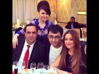Manaf Agayev, Eleddin Qember, Mahmud Ismayilov - Super Deyisme Toy