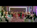 Shakira Full VIDEO Song _ Welcome 2 Karachi _ T-Series