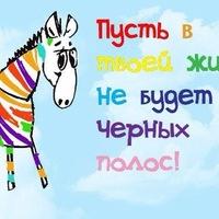 Илончик Шуйская, 29 февраля , Тверь, id7252195